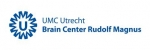 2017-08-28 (UMC Utrecht) Biology beyond genes. Psychiatry in the age of postgenomics