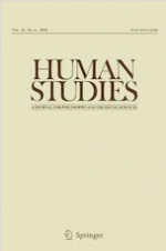 The Emergence of Practical Self-Understanding. Human Agency and Downward Causation in Plessner's Philosophical Anthropology